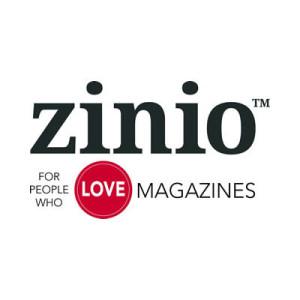 zinio-th1